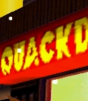 Quackdonalds